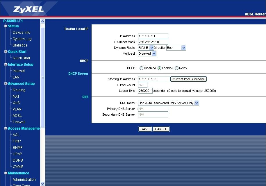 Download new zyxel drivers for all models for windows, mac os, and linux